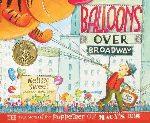 balloons-over-broadway_orig
