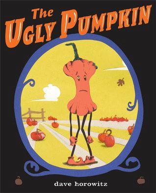 ugly-pumpkin_orig