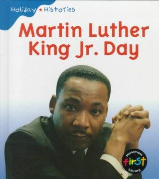 martin-luther-king-jr-day_3_orig