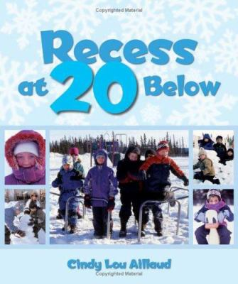 recess-at-20-below_orig