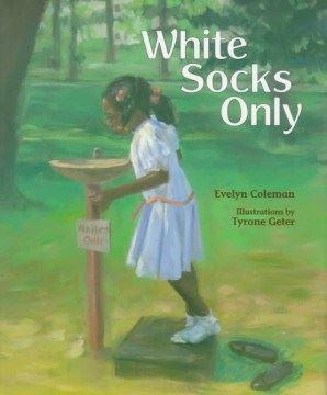 white-socks-only_orig